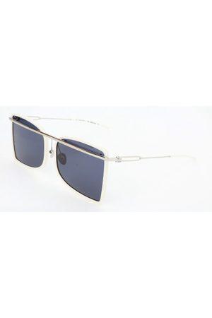 Calvin Klein Mænd Solbriller - CK8578S Solbriller