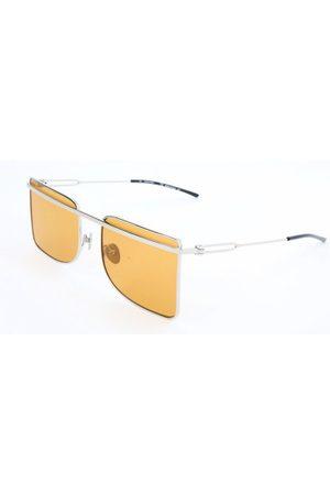Calvin Klein Mænd Solbriller - CK8058S Solbriller