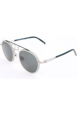 Calvin Klein CKNYC1870S Solbriller