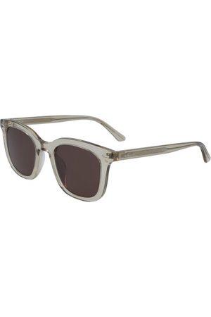 Calvin Klein CK20538S Solbriller