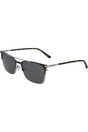 Calvin Klein Mænd Solbriller - 19308S Solbriller