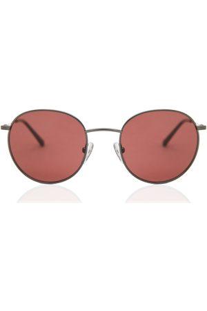 Calvin Klein 18104S Solbriller