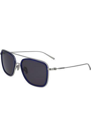 Calvin Klein Mænd Solbriller - 19123S Solbriller