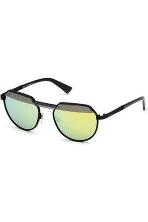 Diesel Mænd Solbriller - DL0260 Solbriller