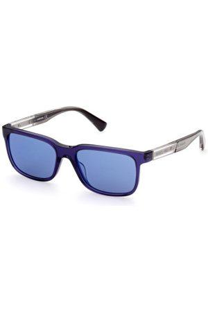 Diesel Mænd Solbriller - DL0341 Solbriller