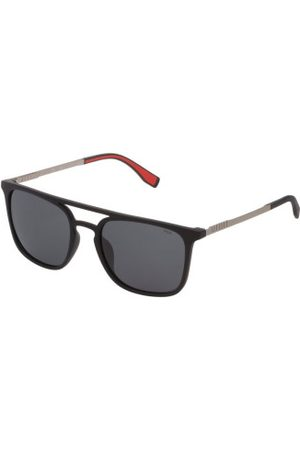 Fila SF9330 Polarized Solbriller