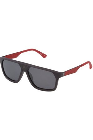 Fila SF8496 Polarized Solbriller