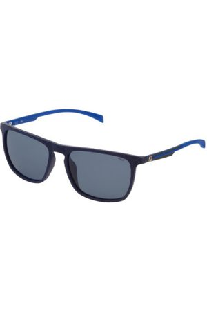 Fila SF9331 Polarized Solbriller