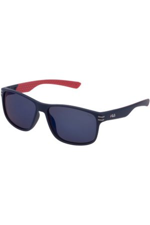 Fila SF9328 Polarized Solbriller