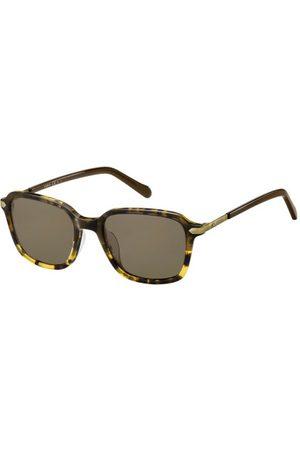 Fossil Mænd Solbriller - FOS 2095/G/S Solbriller