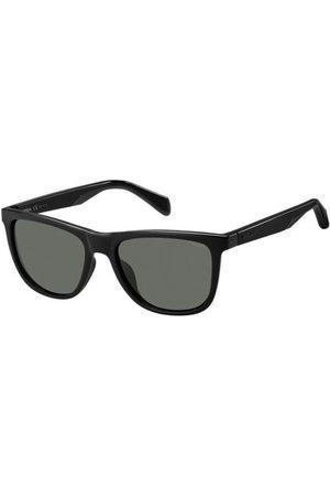 Fossil Mænd Solbriller - FOS 3086/S Solbriller