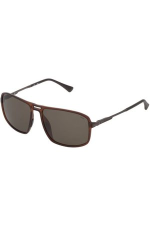 Fila SF9329 Polarized Solbriller