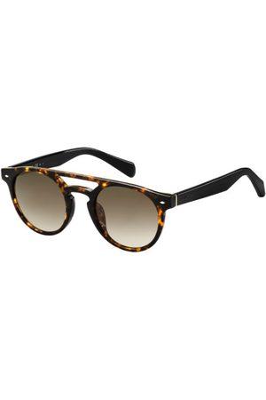 Fossil Mænd Solbriller - FOS 2089/S Solbriller