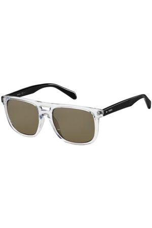 Fossil Mænd Solbriller - FOS 3096/G/S Solbriller