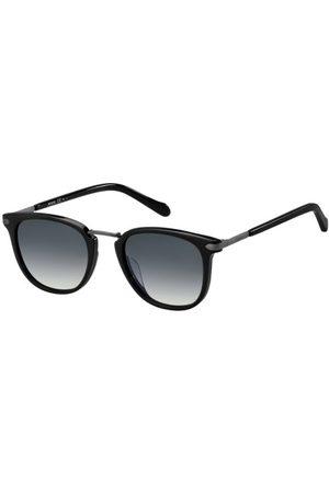 Fossil Mænd Solbriller - FOS 2099/G/S Solbriller