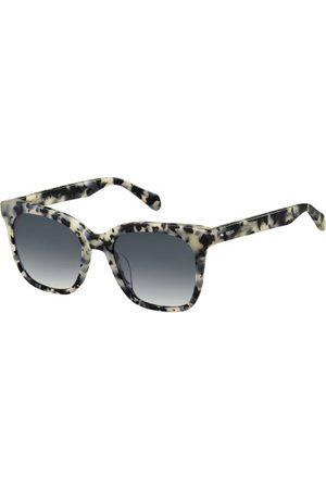 Fossil Mænd Solbriller - FOS 2098/G/S Solbriller