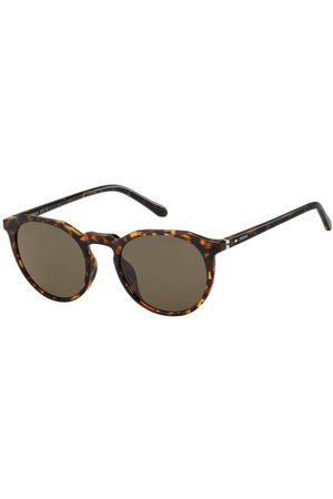 Fossil Mænd Solbriller - FOS 3110/G/S Solbriller