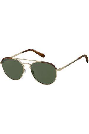 Fossil Mænd Solbriller - FOS 2105/G/S Solbriller