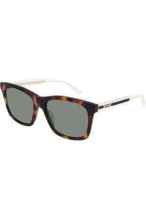 Gucci Mænd Solbriller - GG0558S Solbriller