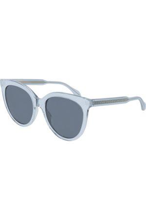 Gucci Kvinder Solbriller - GG0565S Solbriller