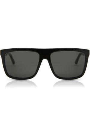 Gucci Mænd Solbriller - GG0748S Solbriller