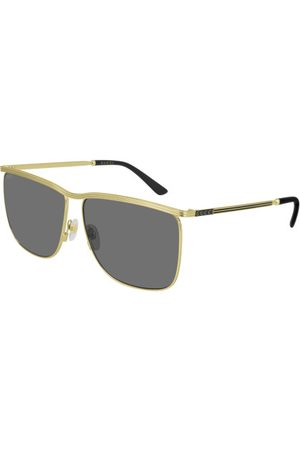 Gucci Mænd Solbriller - GG0821S Solbriller