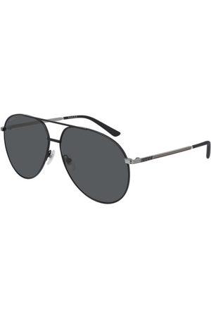 Gucci GG0832S Solbriller