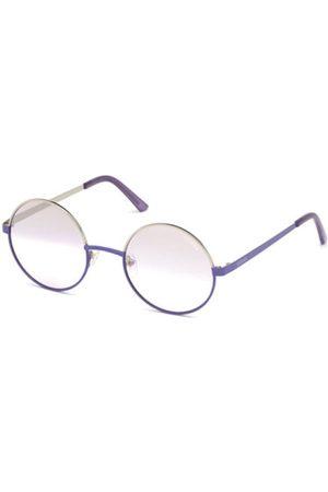 Guess Mænd Solbriller - GU 3046 Solbriller