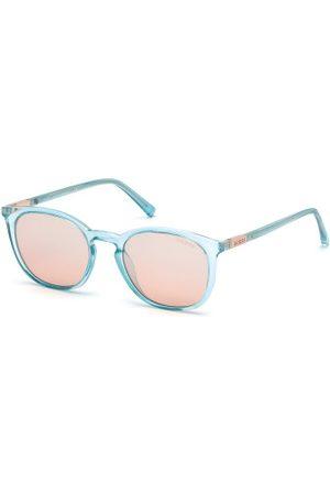 Guess Mænd Solbriller - GU 3049 Solbriller