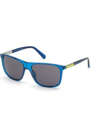 Guess GU 6957 Solbriller
