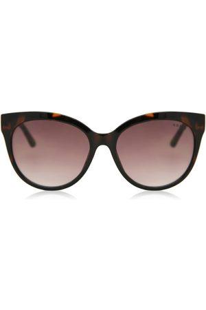 Guess Kvinder Solbriller - GF 6004 Solbriller