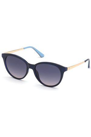 Guess Kvinder Solbriller - GU 7700 Solbriller