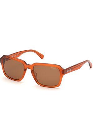 Guess Mænd Solbriller - GU 8224 Solbriller