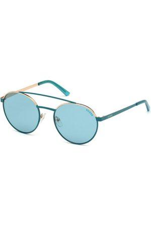 Guess Mænd Solbriller - GU 3047 Solbriller