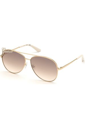 Guess Kvinder Solbriller - GU 7739 Solbriller