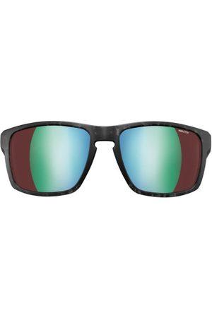 Julbo STREAM Solbriller