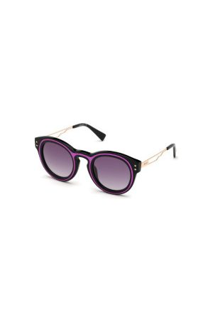 Roberto Cavalli Kvinder Solbriller - JC 923S Solbriller