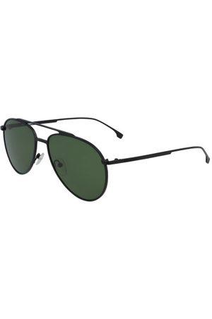 Karl Lagerfeld KL 305S Solbriller