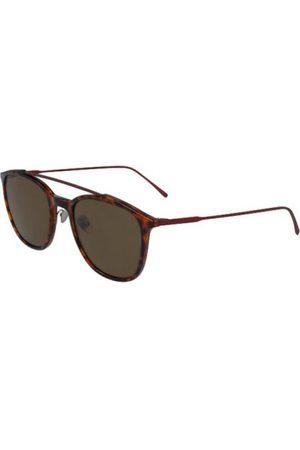 Lacoste Mænd Solbriller - L880S Solbriller