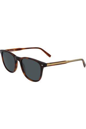 Lacoste Mænd Solbriller - L602SNDP Solbriller