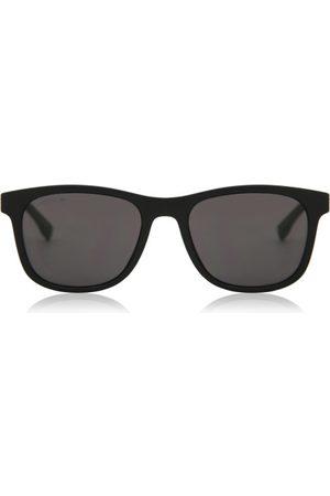 Lacoste Mænd Solbriller - L884S Solbriller