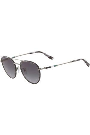 Lacoste Mænd Solbriller - L102SND Solbriller