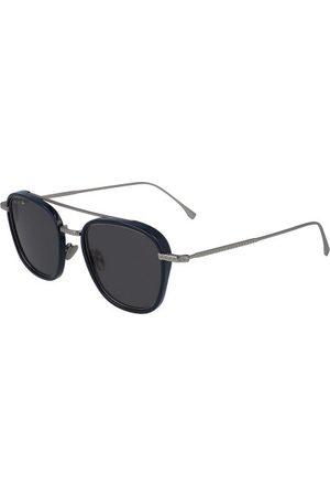 Lacoste Mænd Solbriller - L104SND Solbriller