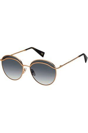 Marc Jacobs Kvinder Solbriller - MARC 253/S Solbriller