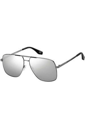 Marc Jacobs Mænd Solbriller - MARC 387/S Solbriller