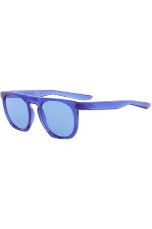 Nike FLATSPOT EV0923 Solbriller