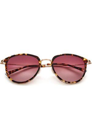 Paradigm Mænd Solbriller - 19-36 Solbriller