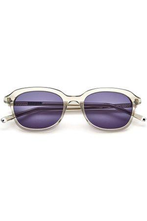 Paradigm 19-41 Polarized Solbriller