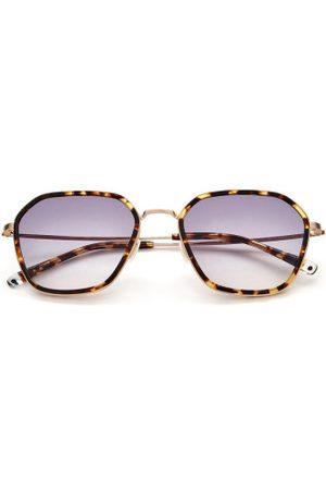 Paradigm 19-37 Solbriller