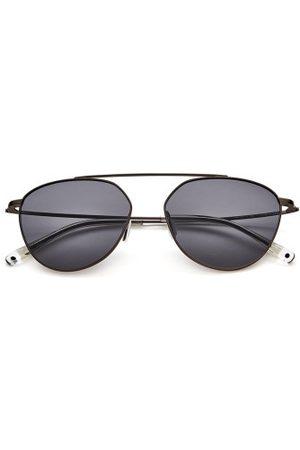 Paradigm 19-33 Polarized Solbriller